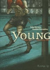 Young : Tunis 1911-Auschwitz 1945