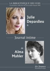 Journal intime : suites 1898-1902