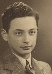 Paul Schaffer