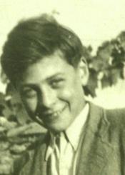 Henri Borlant
