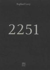 2.251