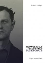 Homosexuels et lesbiennes dans l'Europe nazie