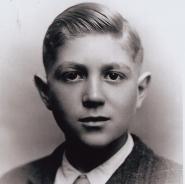 Robert Wajcman