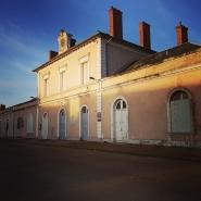 Hommage aux internés et déportés des camps du Loiret