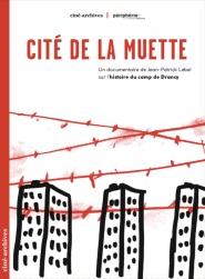 Cité de la Muette