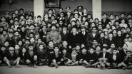 L'Algérie sous Vichy de Stéphane Benhamou