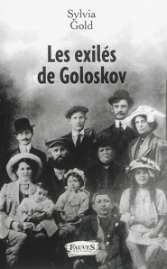Les exilés de Goloskov