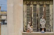 Regards croisés sur la déportation des Juifs romaniotes d'Ioannina