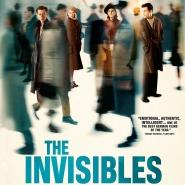 """""""Les Invisibles – Nous voulons vivre"""" (Die Unsichtbaren – Wir wollen leben) de Claus Räfle"""