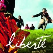 """Liberté"" de Tony Gatlif"
