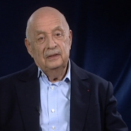 Paul Schaffer, témoin de la Nuit de cristal