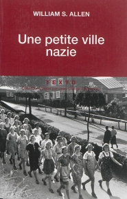 Une petite ville nazie