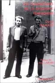 250 combattants de la Résistance témoignent : témoignages recueillis de septembre 1944 à décembre 1989