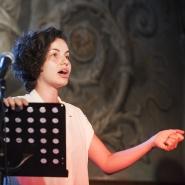 Quand les chansons se souviennent de la Shoah, de Jean Ferrat aux Rita Mitsouko
