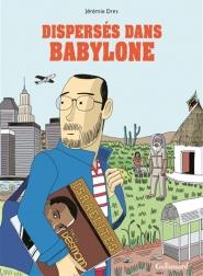 Dispersés dans Babylone