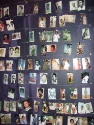 Rwanda 1994, le génocide des Tutsi
