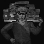 August Sander, observateur d'un siècle tourmenté