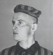 La persécution des homosexuel·le·s sous le nazisme : représentation, législation, mémoire (retransmission)