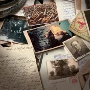 « Ma vie dans l'Allemagne d'Hitler » de Jérôme Prieur