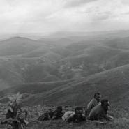 Rwanda 94