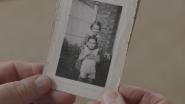 Sauvons les enfants ! de Catherine Bernstein et Grégory Célerse