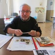 Les archives privées des Juifs déportés de France