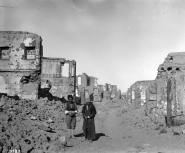 Le « péché originel » du XXe siècle. Réintégrer le génocide des Arméniens dans l'histoire européenne et mondiale