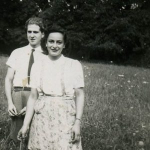 Hélène Berr, a Stolen Life