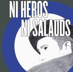 Ni héros ni salauds