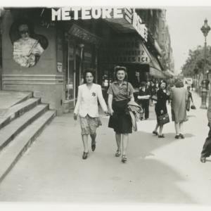 Annulé - Exposition Les Juifs de France