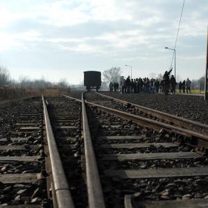 La « loi sur l'Holocauste » en Pologne