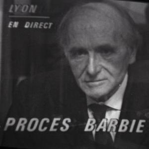 Il y a 75 ans, la rafle d'Izieu