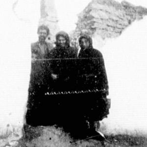 Journée d'étude : Le génocide des Roms en Transnistrie