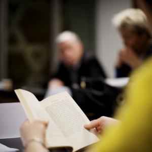 Etude de textes : Témoignage littéraire