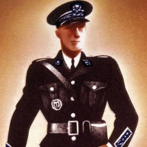 Les polices et les Juifs résistants communistes