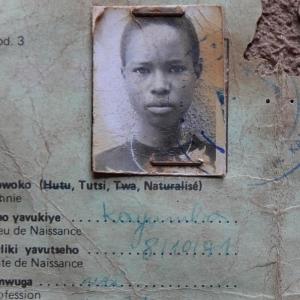 Rwanda, 1994, notre histoire ?