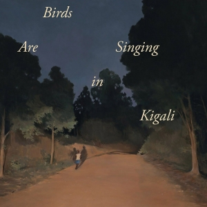"""Birds Are Singing in Kigali"" de Joanna Kos-Krauze et Krzysztof Krauze"